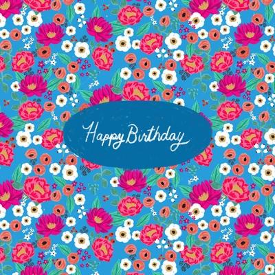 lizalewisfloralpatternbirthdaycard-jpg