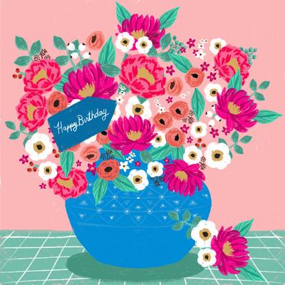 lizalewisflowercard-jpg