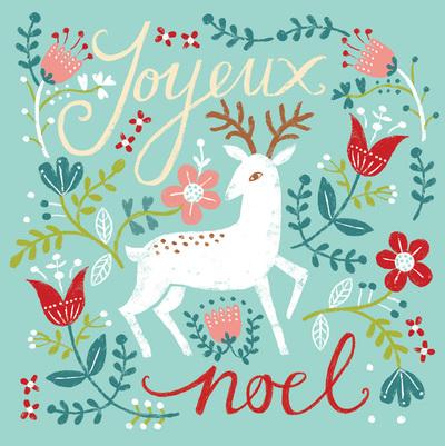 las-christmas-deer-and-floral-jpg