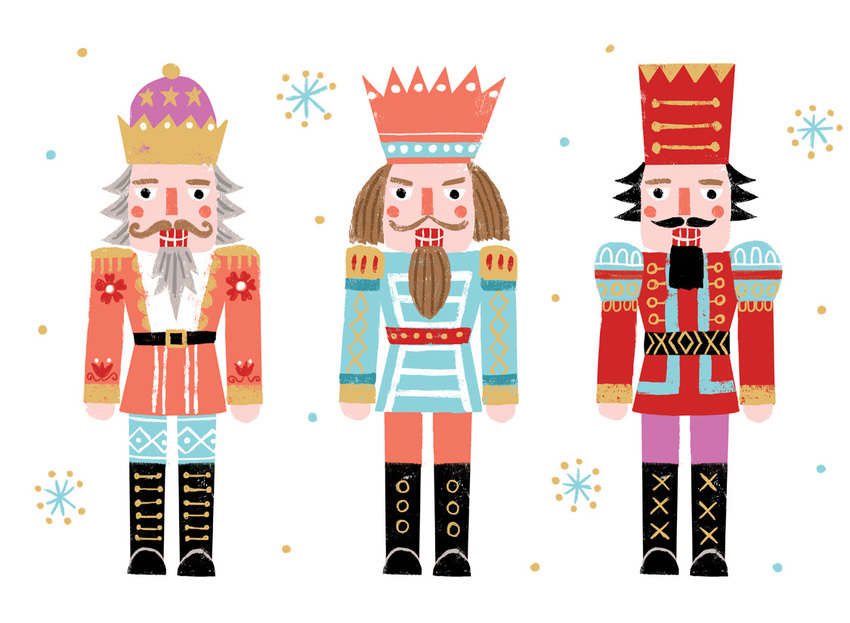 LAS_Sugar plum nutcrackers christmas card.jpg