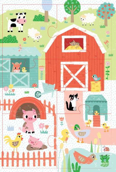 las-farm-jigsaw-jpg