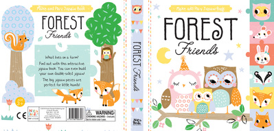 las-jigsaw-book-covers-forest-friends-v4-jpg