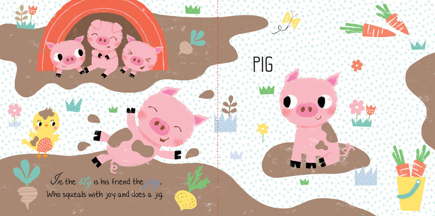 LAS_JIGSAW BOOK_SPREAD Pigs-Farm Friends_v1.jpg