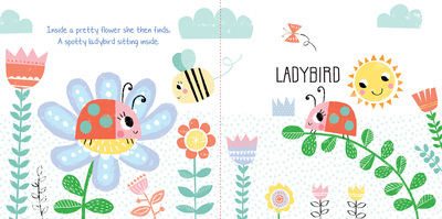 las-jigsaw-book-spread-garden-friends-ladybird-v1-jpg