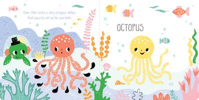 las-jigsaw-book-spread-ocean-friends-brief-7-octopus-v1-jpg