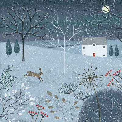 christmas-snow-hare-jpg