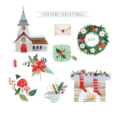 apres-ski-christmas-church-icons-jpg