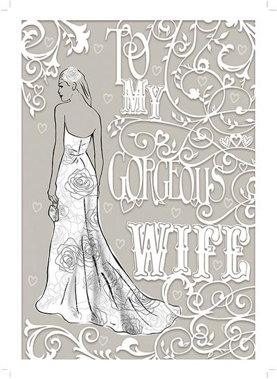 mhc-birthday-gorgeous-wife-jpg