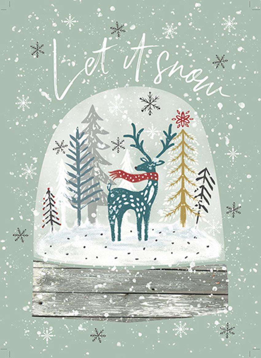 MHC_christmas_snowglobe_deer_let_it_snow.jpg