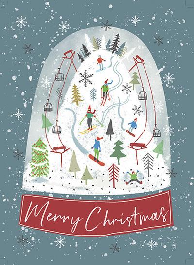 mhc-christmas-snowglobe-skiing-merry-christmas-jpg