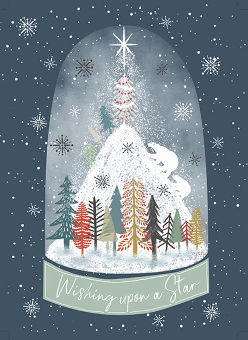 MHC_christmas_snowglobe_wish_upon_the_star_bear.jpg