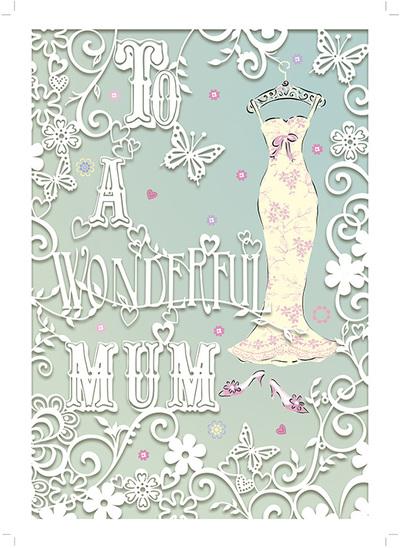 mhc-mothersday-wonderful-mum-jpg