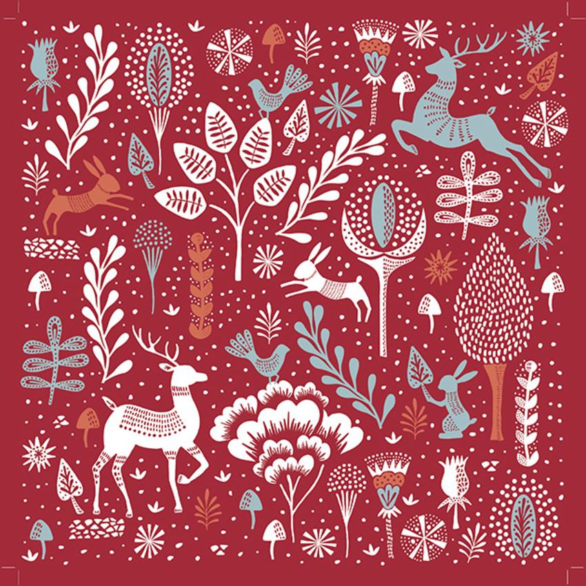 MHC_scandinavian_christmas_icons_deers_trees_colour.jpg
