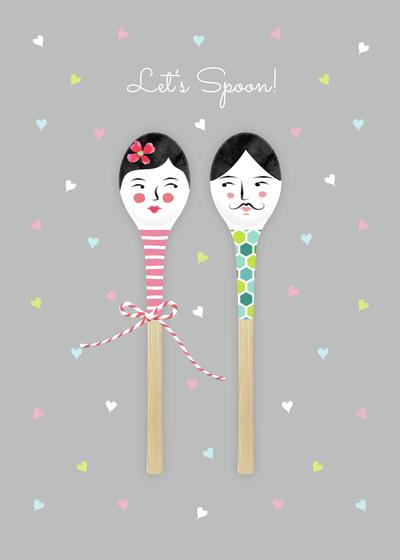 spoons-jpg