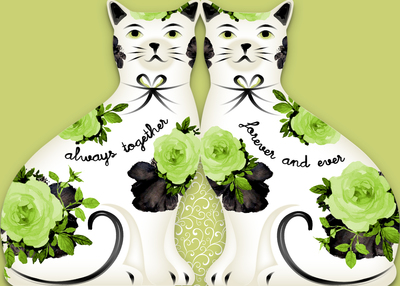 staffordshire-cats-jpg