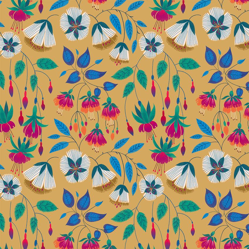 Floral step repeat pattern 5.jpg