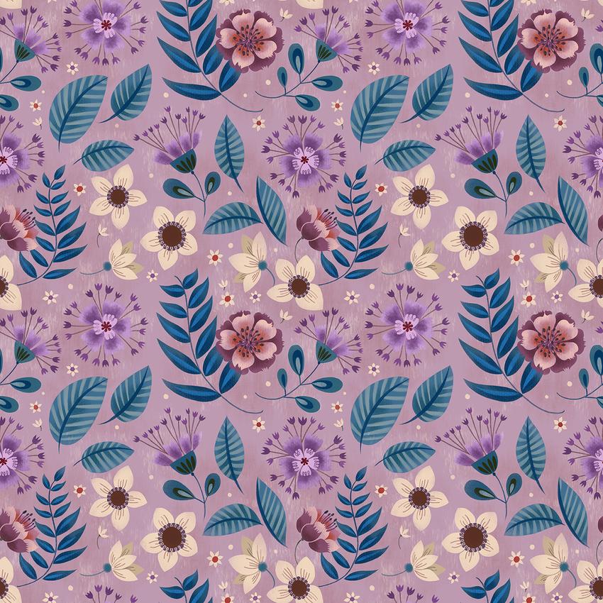Floral step repeat pattern 6.jpg