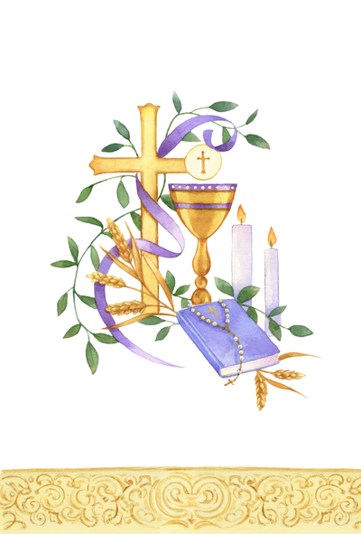 la-communion-aw-copy-jpg