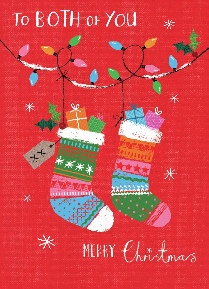 Joanne Cave Rainbow Brite stockings.jpg