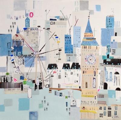 london-landmarks-jpeg
