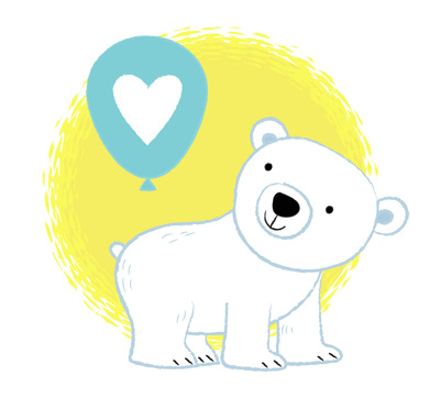 polar-bear-kev-payne-01-jpg