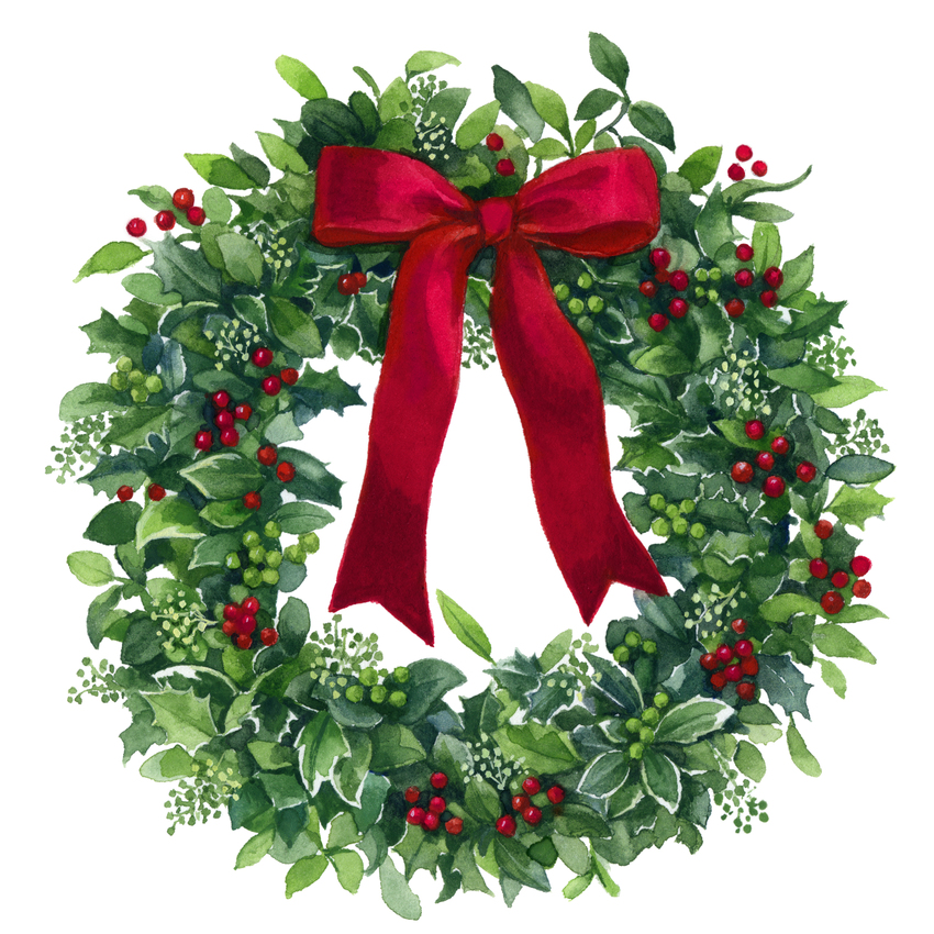 LA - christmas wreath copy.jpg