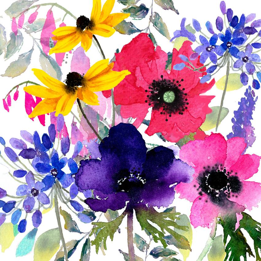 Flower Burst 2.jpg