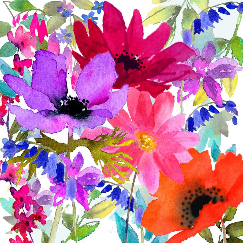 Flower burst 1.jpg