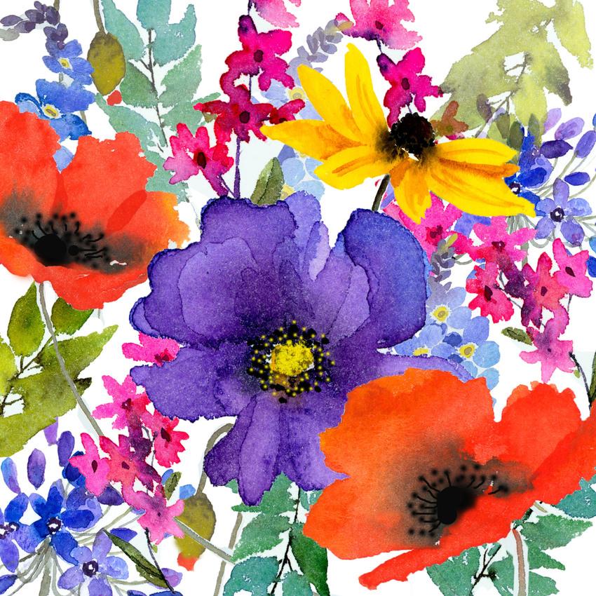 flower burst 4.jpg