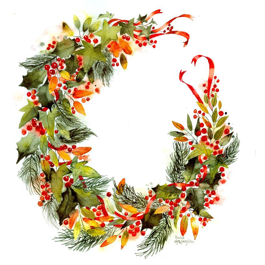 Open Wreath.jpg