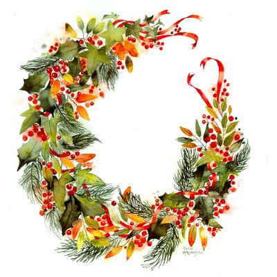 open-wreath-jpg