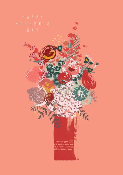 rp-loose-floral-on-coral-jpg