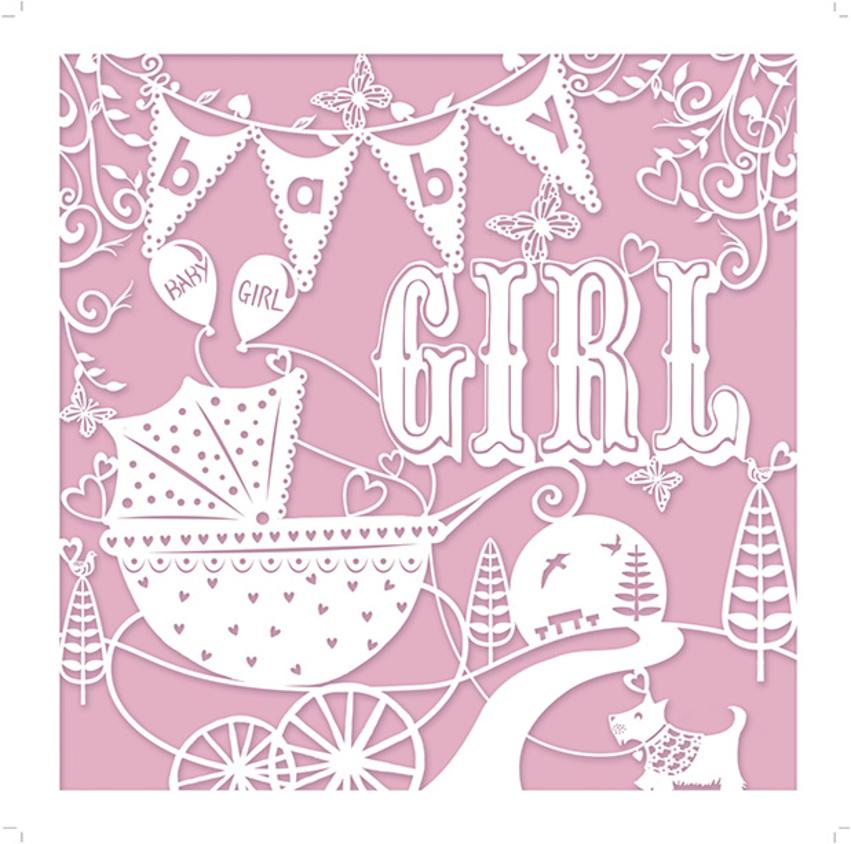 MHC_baby_girl_pram_newborn.jpg