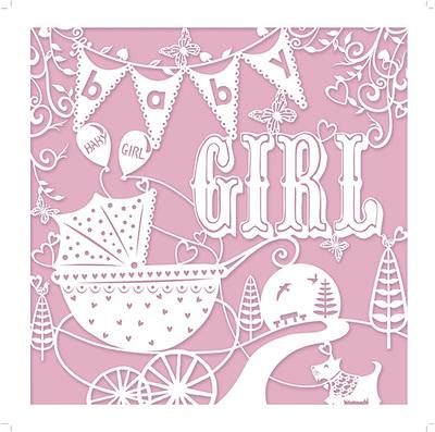 mhc-baby-girl-pram-newborn-jpg