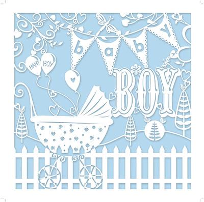 mhc-baby-boy-pram-newborn-jpg