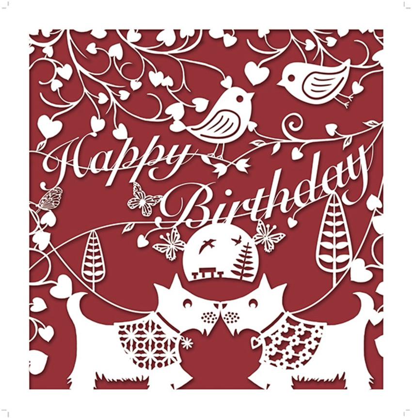 MHC_birthday_scottydogs_love.jpg