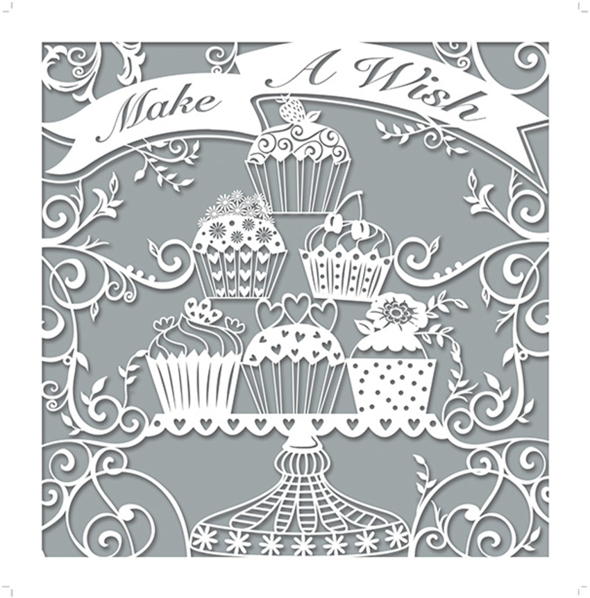 MHC_make_a_wish_cupcakes.jpg