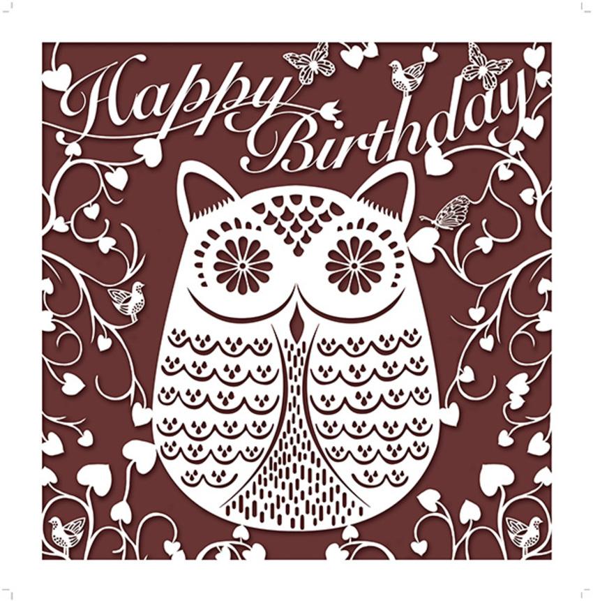 MHC_owl_birthday_lasercut.jpg