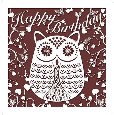 mhc-owl-birthday-lasercut-jpg