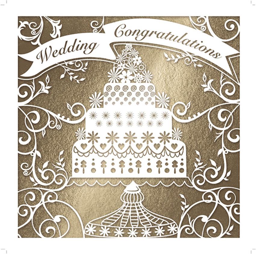 MHC_wedding_congratulations.jpg