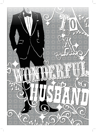 mhc-wonderful-husband-jpg