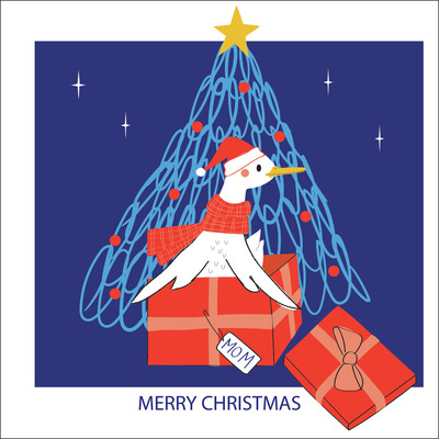 gift-goose-xmas-malulenzi-jpg