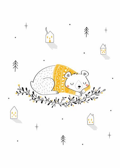 hygge-bear-xmas-holidays-malulenzi-jpg