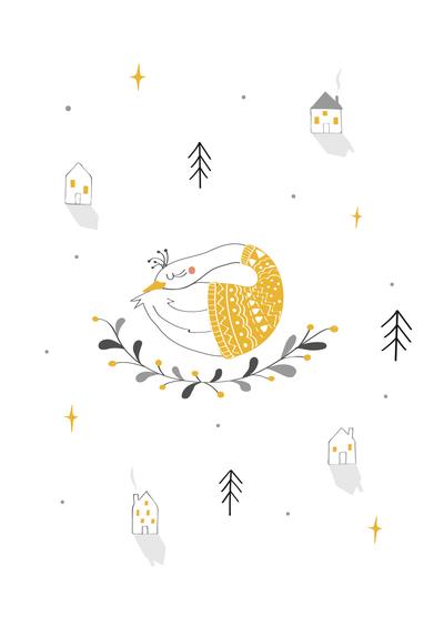 hygge-goose-xmas-holidays-malulenzi-jpg