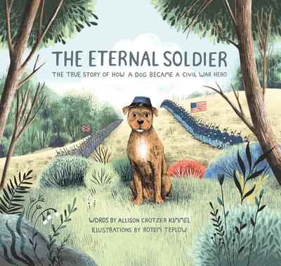 book-cover-dog-soldier-civil-war-battlefield-jpg