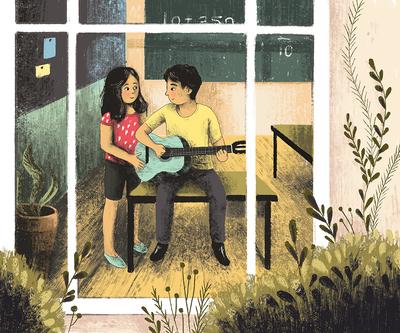 boy-girl-guitar-window-jpg