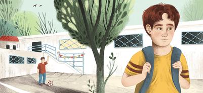 boy-school-tree-play-jpg