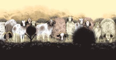 goats-desert-tree-jpg
