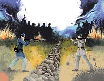 soldiers-battlefield-gettysburg-fire-jpg