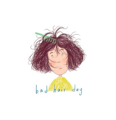 badhair-comb-jpg